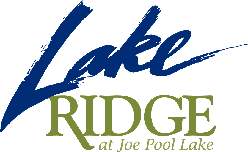 Lake Ridge at Joe Pool
