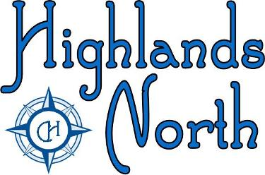 Highlands North logo