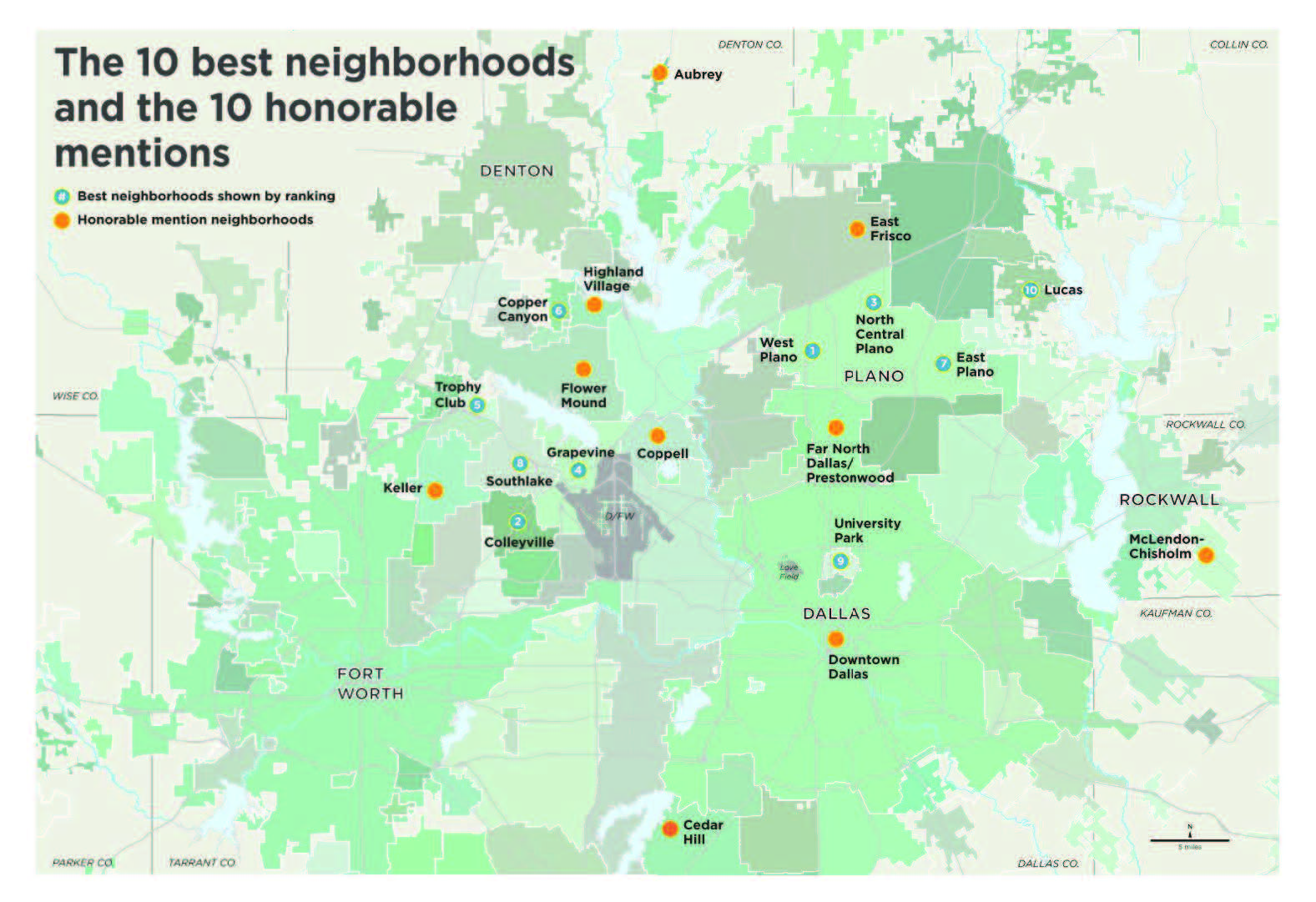 2015BestNeighborhoods.jpg