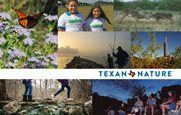 Texan by Nature Newsletter