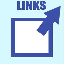 Icon for Links