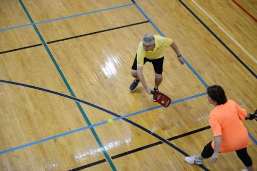 pickleball2
