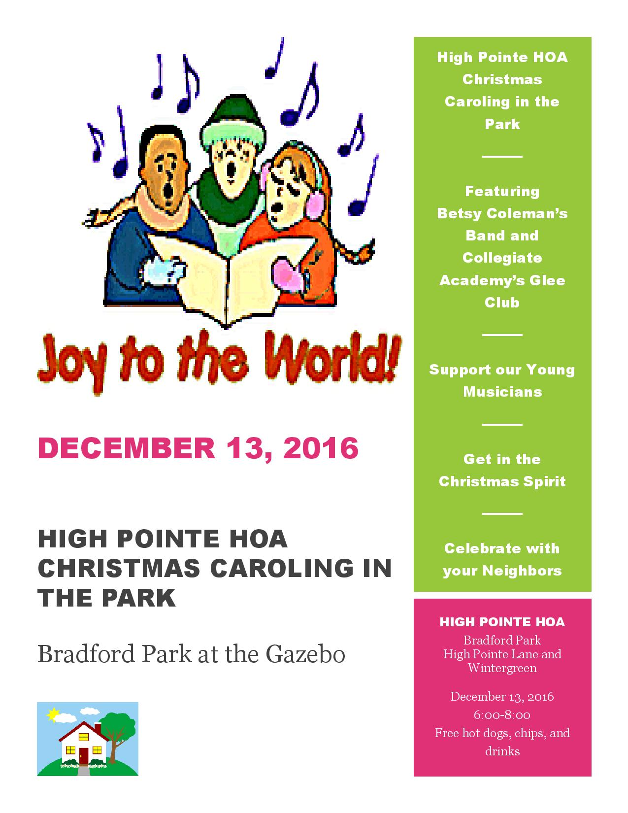 christmas caroling in the  park-page-001
