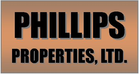 Phillips Properties