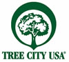 Tree City USA website