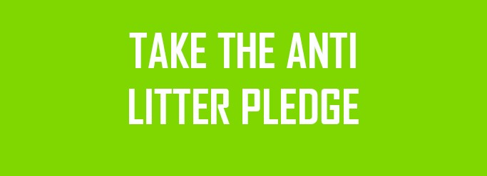 Bitter for Litter WEBSITE Take the Anti Litter Pledge BUTTON.jpg