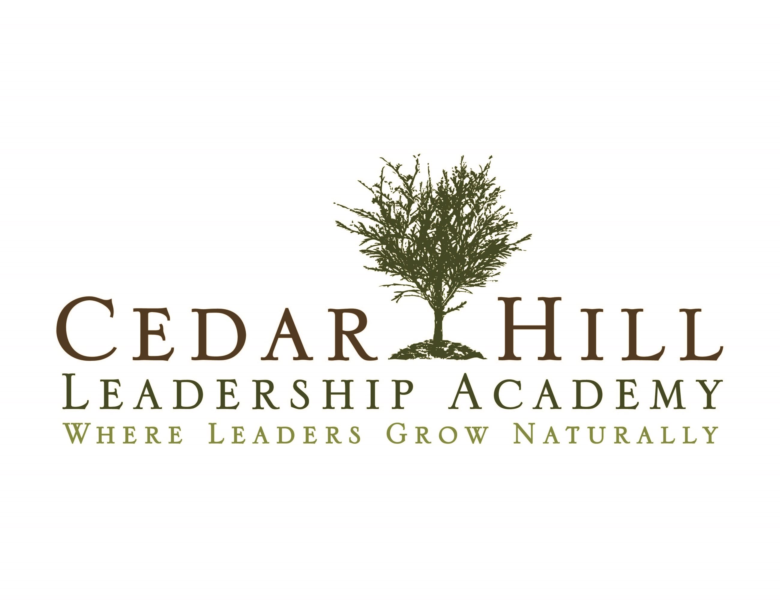 Leadership Academy 2020