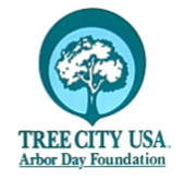 Tree City USA Opens in new window