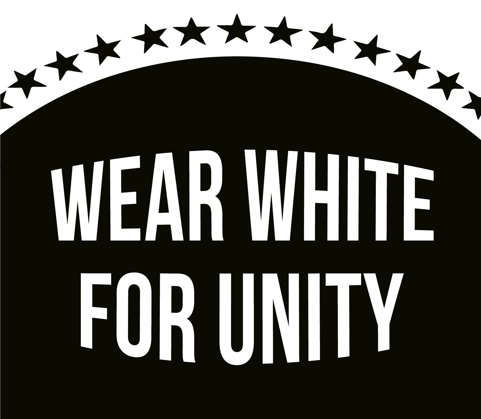 Juneteenth Wear White