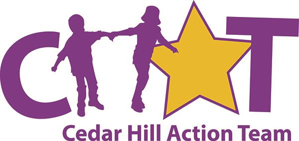 Cedar Hill Action Team